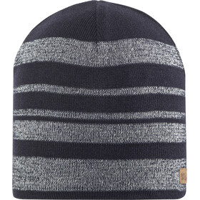 Sätila of Sweden Stripe Reflect Casquette Enfant, navy